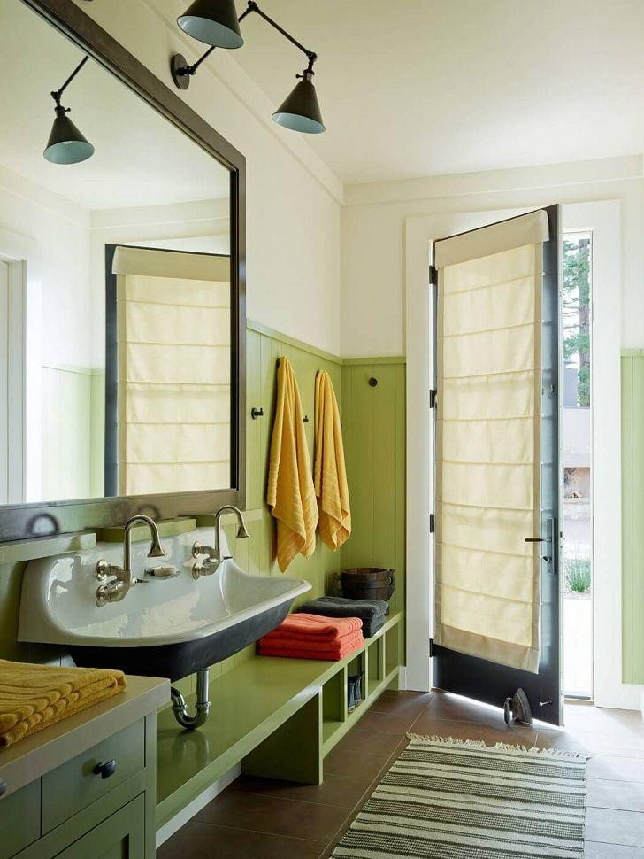 006-laguna-de-santa-rosa-wade-design-architects-1050x1400