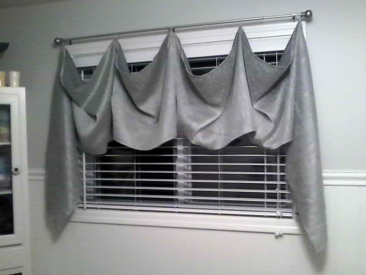 17 Best Images About Fold Away Room On Pinterest Window