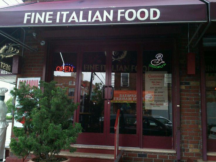 Best Sushi Restaurant In Brooklyn Heights