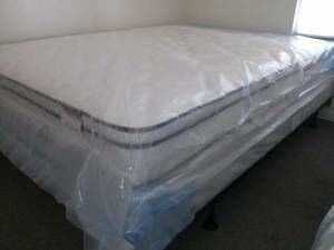 Great Baton Rouge Furniture   Craigslist   Guest Room   Pinterest   Baton Rouge  And Room