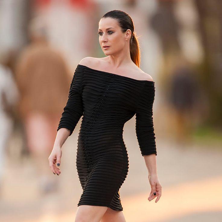 """""""Mi piace"""": 4,268, commenti: 27 - M A T R Y O S H K A . G (@matryoshka.g) su Instagram: """"Dal 17 fino al 28 maggio tutta la città di  #Cannes è diventata una grande sfilata di moda dal…"""""""