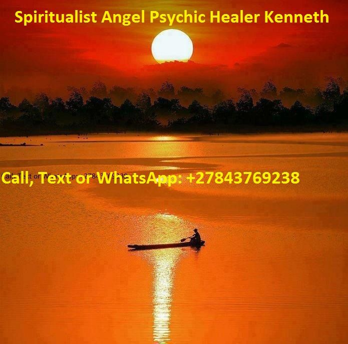 nline Psychic, Call / WhatsApp: +27843769238769238
