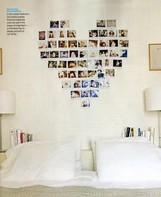 I wanna do this :)