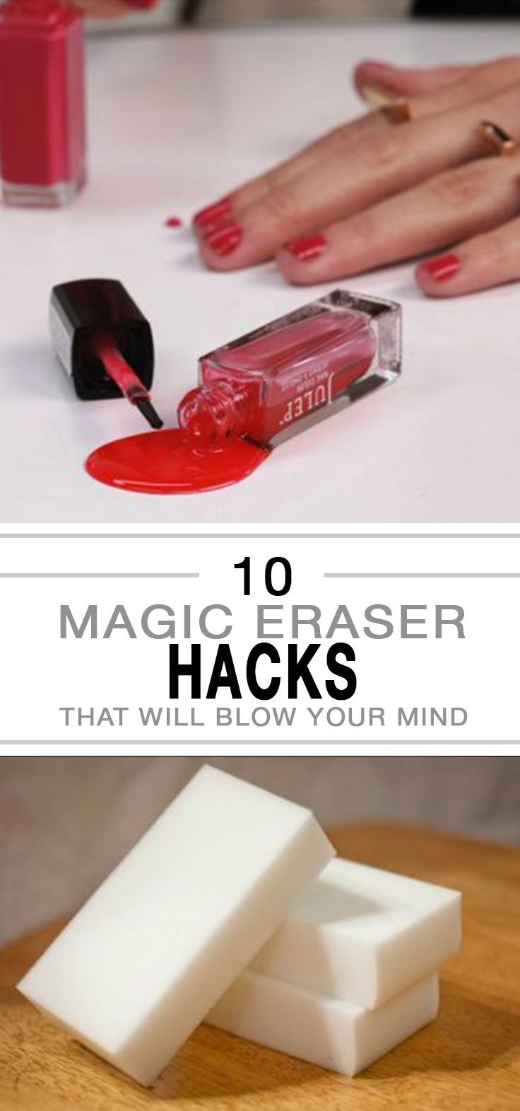 how to clean inside car windows with magic eraser