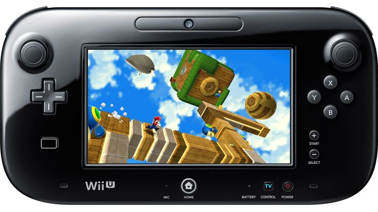 Nintendo News: Nintendo Download Highlights New Digital Content for Nintendo Systems | Business Wire