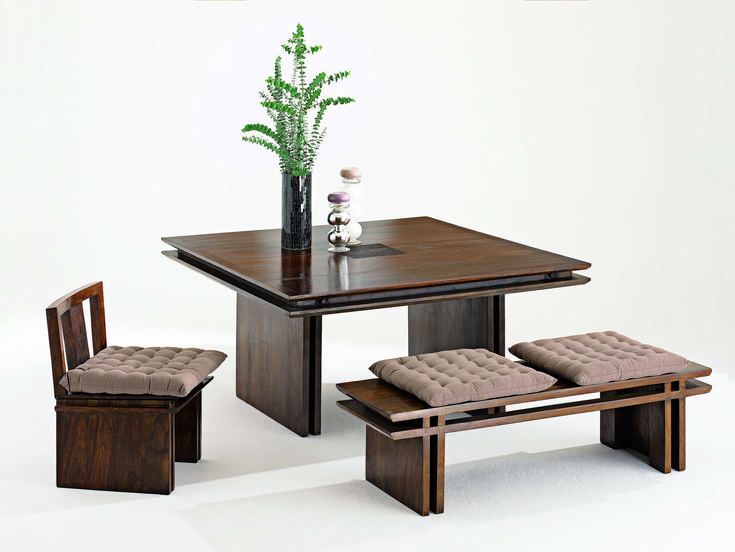 17 meilleures id es propos de salons japonais sur. Black Bedroom Furniture Sets. Home Design Ideas