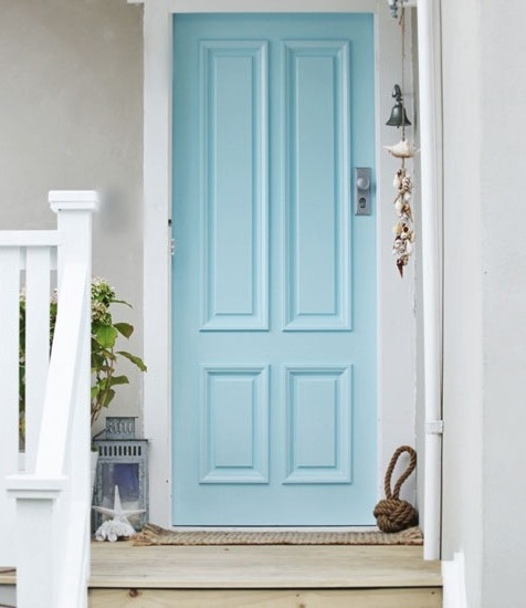 17 Best Images About Planter,door Color On Pinterest