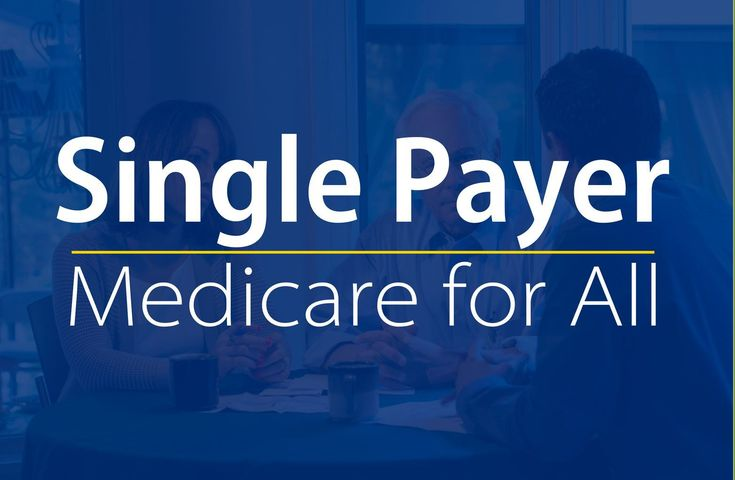 The program would be funded by the savings obtained from replacing today's inefficient, profit-oriented, multiple insurance payers with a single streamlined, nonprofit, public payer, and by modest new taxes based on ability to pay. Premiums would disappear; 95 percent of all households would save money. Patients would no longer face financial barriers to care such as co-pays and deductibles, and would regain free choice of doctor and hospital. Doctors would regain autonomy over patient care.