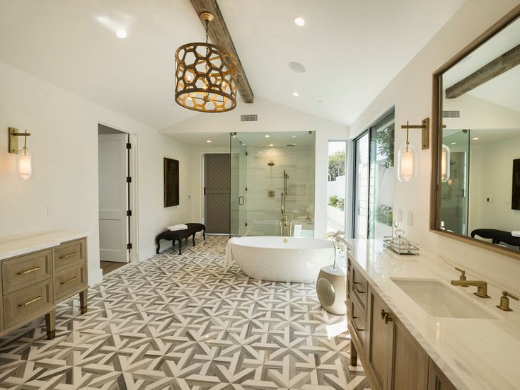 Works Of Art 32 Luxurious Bathroom Designs Luxurybathroomexdisplay Fancy Bathroom French Country Bathroom Country Bathroom Designs