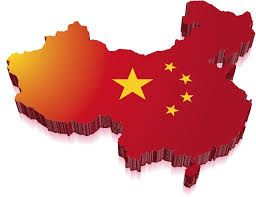 La Cina fa paura, ma perché?
