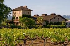 Go wine tasting at a vineyard.