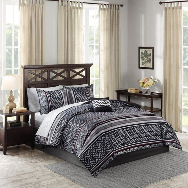 Best 25 Southwestern Bedding Ideas On Pinterest