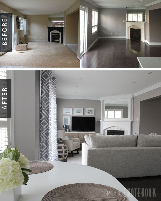 Family Room Makeover Ideas best 20+ cozy family rooms ideas on pinterest | grey basement