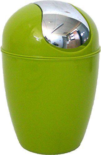 Best Lime Green Decor Images On Pinterest Lime Green Decor - Lime green bathroom accessories