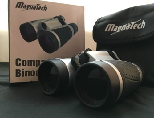 Magnatech-Compact-Binoculars-with-protective-pouch-and-belt-loop