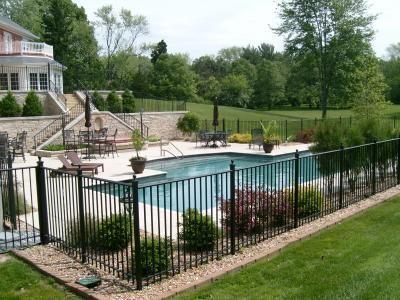 Best 25+ Fence around pool ideas on Pinterest | Garden ideas ...