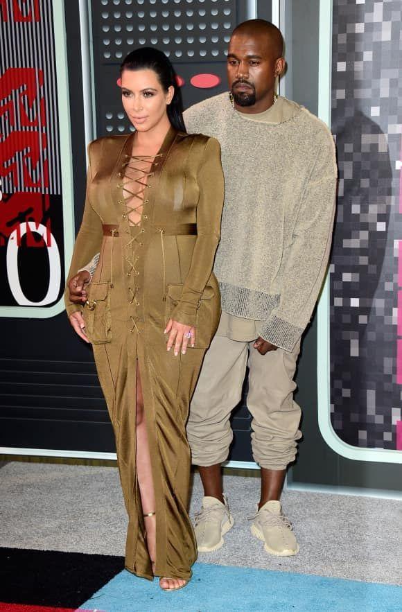 Jo Jo Falle Die Gewichtsschwankungen Der Stars Kanye West Style Kelly Clarkson Kardashian