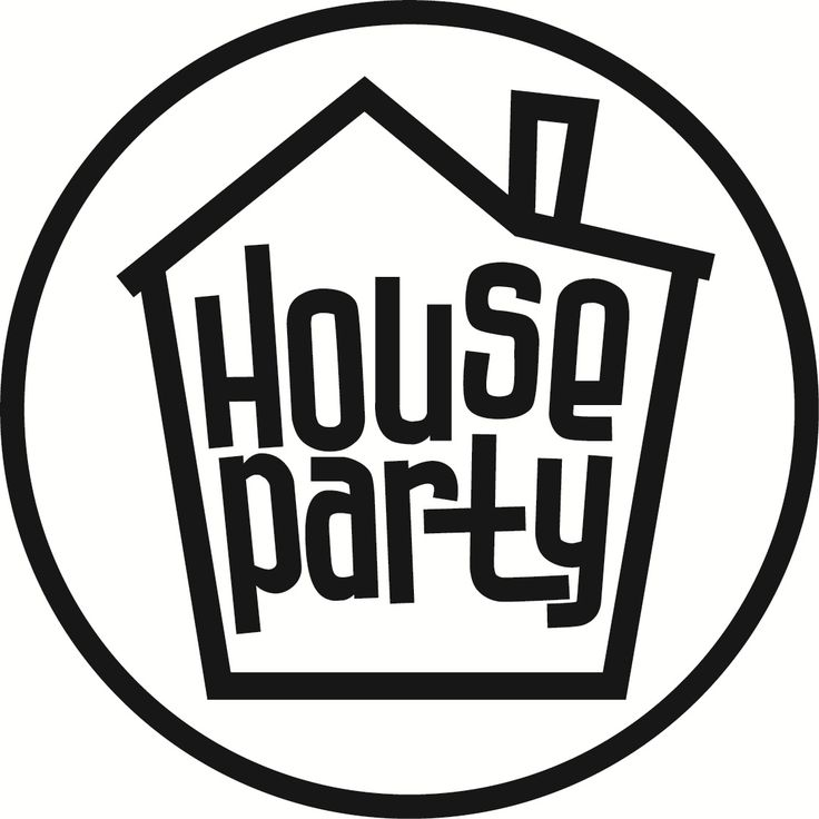 17 best images about house party stage on pinterest for House music party
