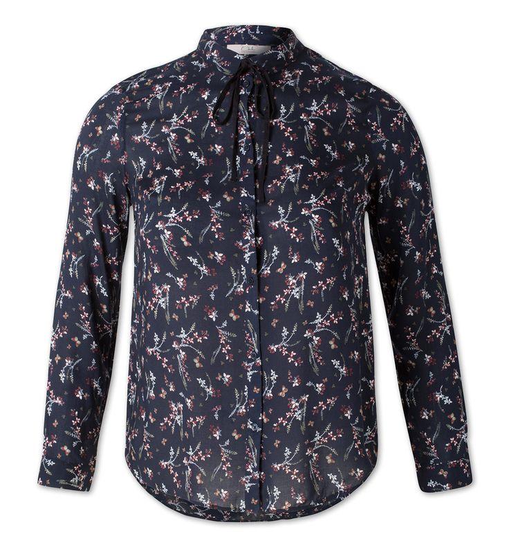 Sklep internetowy C&A | Bluzka, kolor:  czarny | Dobra jakość w niskiej cenie