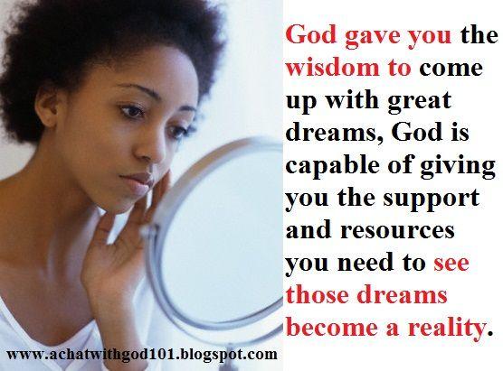Successful Dreams