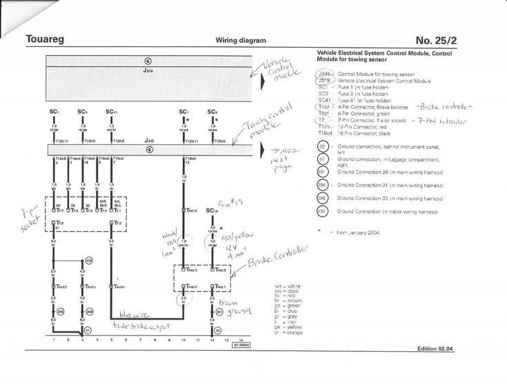 new electrical wiring diagram toyota avanza  diagram  diagramtemplate  diagramsample