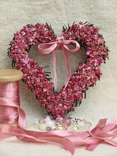 18 Fabuloso Dia dos Namorados grinaldas   PicturesCrafts.com