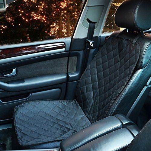 315 best Dog Car Seat Cover images on Pinterest | Dog car seats ... : quilted car seats - Adamdwight.com