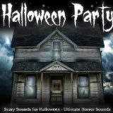 cool MISCELLANEOUS - MP3 - $0.99 -  Werewolves - Halloween Party, Scary Sounds for Halloween
