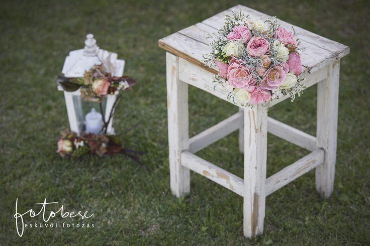 Esküvői csokor 3 tipp a kiválasztásához.