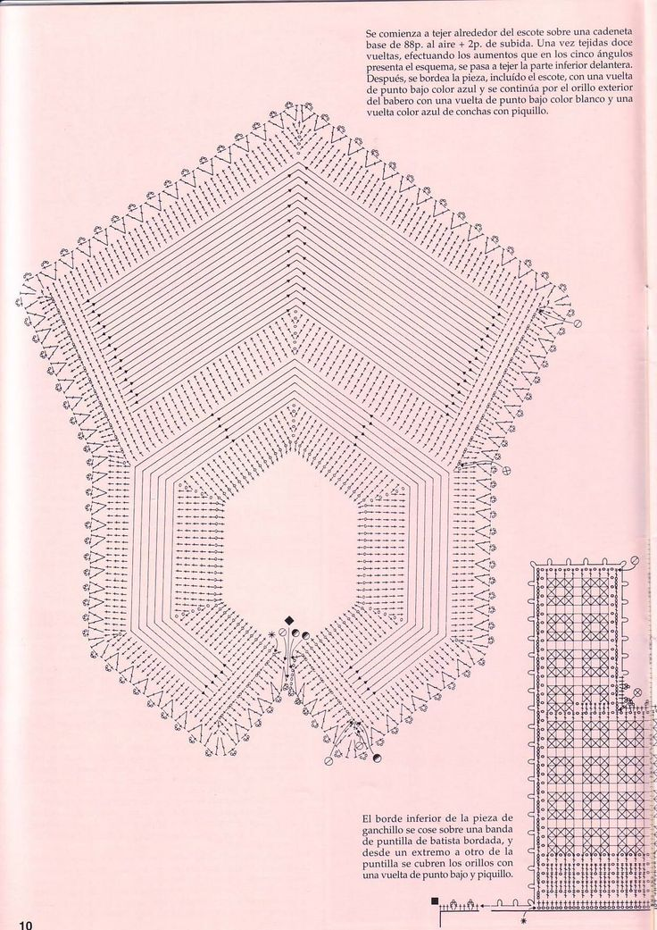 babador_05_gr%C3%A1fico.jpg (1131×1600)