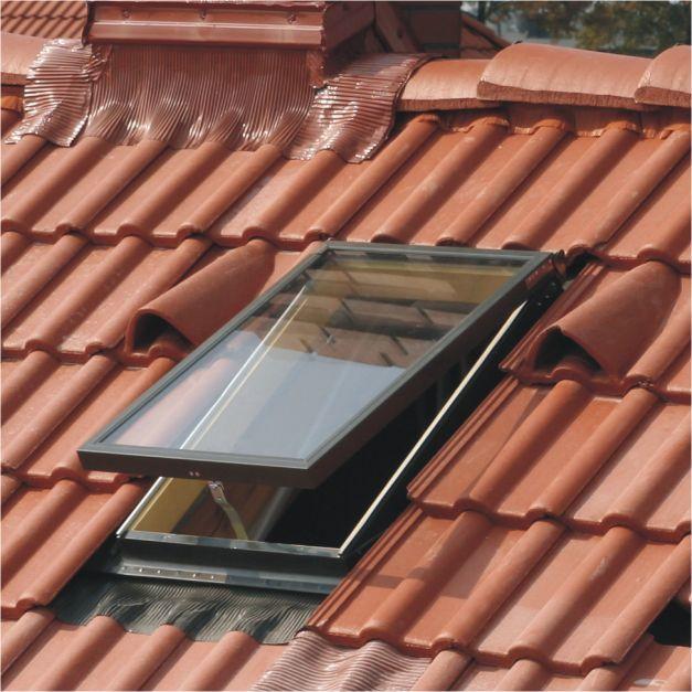 TETŐABLAK PIAC - Tetőtéri ablakok