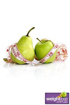 Body Shape Tips Article. #BodyShapes #WeightLossArticles #WeightLoss weightloss.com.au