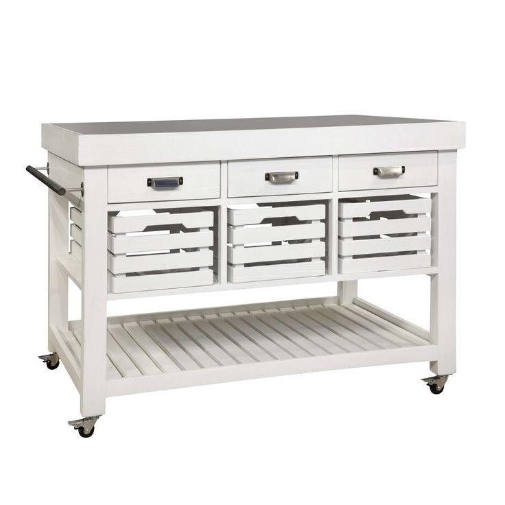 Oltre 1000 idee su cucina in marmo bianco su pinterest - Cucina 1000 euro ...
