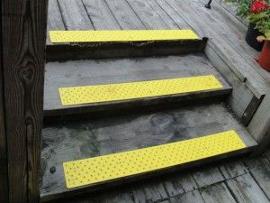 Best 79 Best Non Slip Treads Images On Pinterest Fall On 400 x 300
