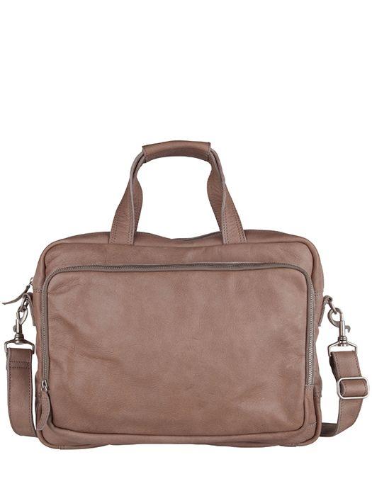 Cowboysbag - Bag Bude, 1524