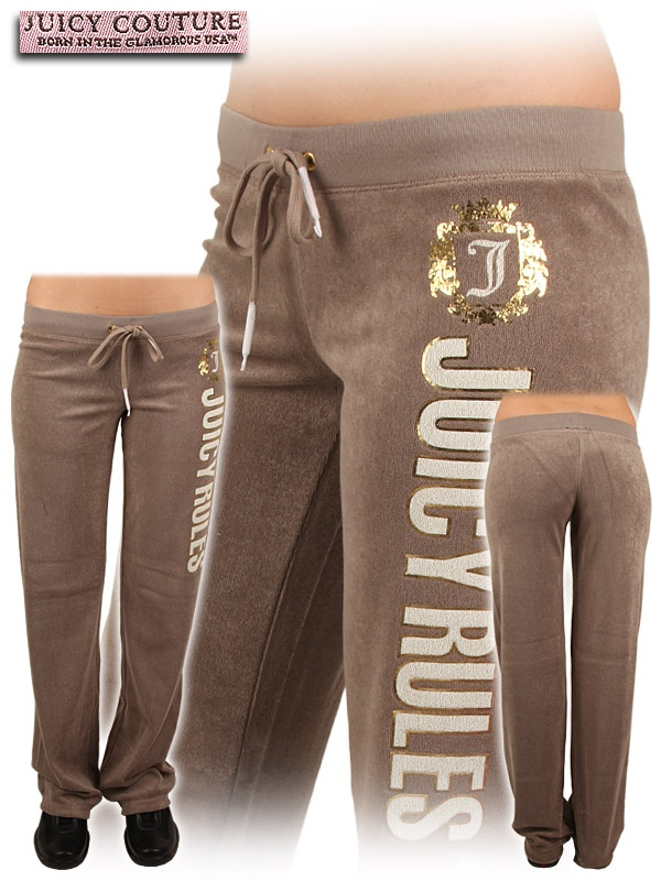 Juicy Couture Womens Clothing | Juicy Couture | Pinterest ...