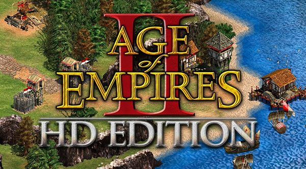Trust me you will love these real time strategy games like age of empires. These are available for Android, Mac, & iPhone.