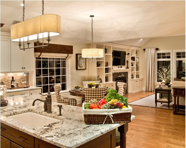 Kim Radovich Is A Prominent Interior Designer On The North Shore Of Long Island With An Extensive Background In Fine Arts And Degree