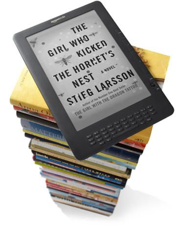 How to get free library books on your Kindle - CNET