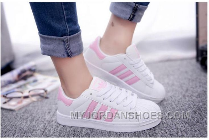 http://www.myjordanshoes.com/adidas-superstar-80s-adidas-originals-trainers-shoes-sale-2016.html ADIDAS SUPERSTAR 80S ADIDAS ORIGINALS TRAINERS SHOES SALE 2016 Only $83.00 , Free Shipping!