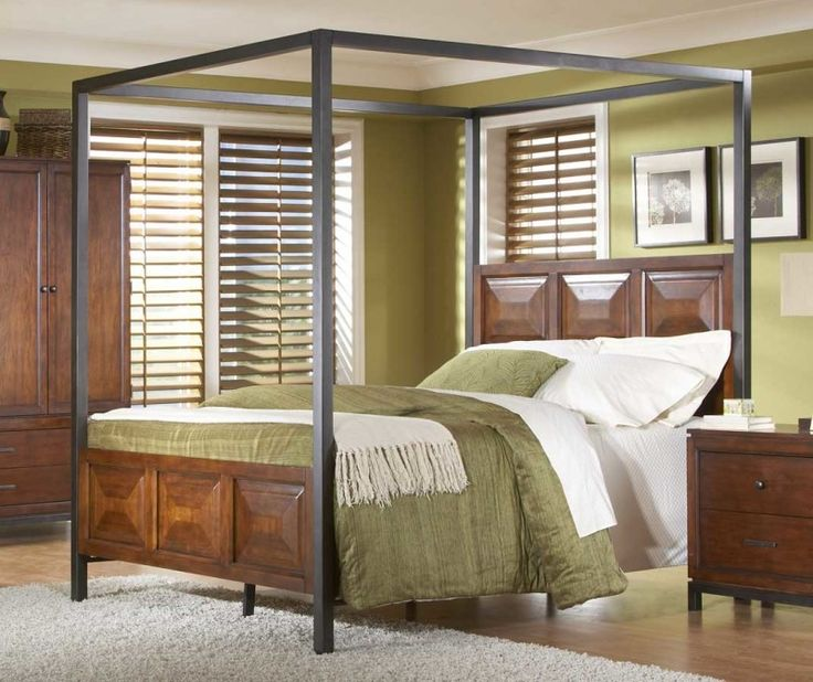 Canopy Bed Modern 25 best stunning bedroom decoration ideas with modern canopy bed