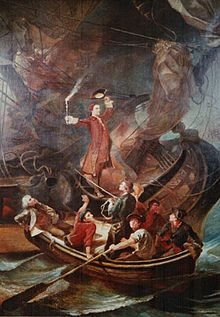 Charles Carroll of Carrollton  played an important role in the burning of the ship Peggy Stewart as part of the tea party protests ,  Oct 19,1774