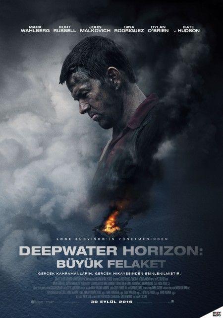 Büyük Felaket izle, Büyük Felaket Türkçe Altyazılı izle, Büyük Felaket altyazılı izle, Deepwater Horizon izle, Deepwater Horizon altyazılı izle, Aksiyon Filmleri, Gerilim Filmleri, Dram Filmleri izle. #BüyükFelaket #DeepwaterHorizon  #Filmizle #izle
