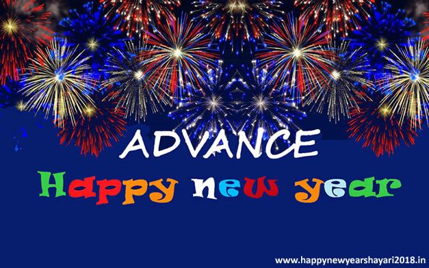 New Year Portuguese Wishes 2016 Whatsapp. Find this Pin and more on Advance  Happy ...