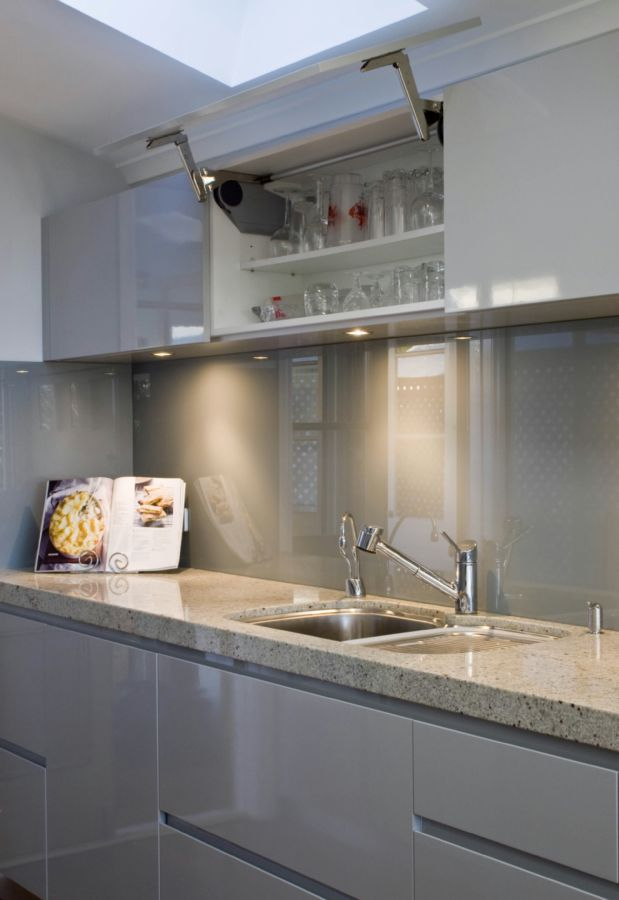 kitchen renos on pinterest kitchen sinks undermount sink and sinks