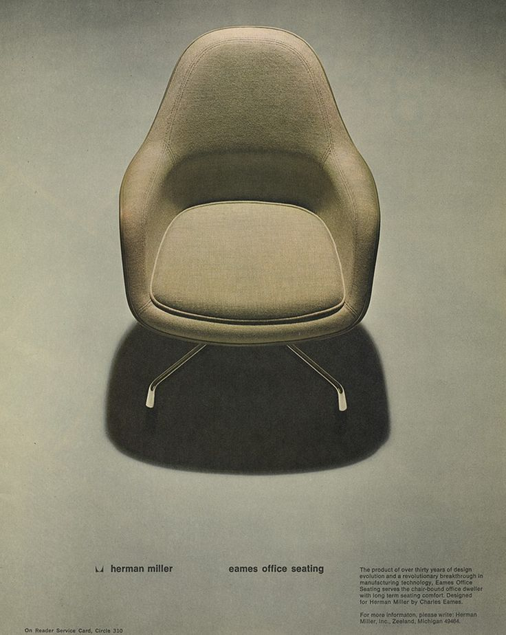 1157 Best Vintage Eames Designs Images On Pinterest