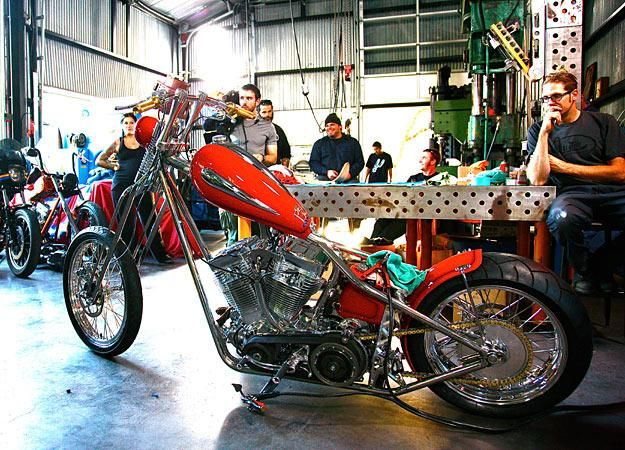 187 Best Custom Choppers Images On Pinterest Custom Choppers