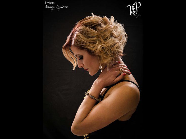 Cheveux,été,couleur,Paul Mitchell,V.I.Pcoiffure,