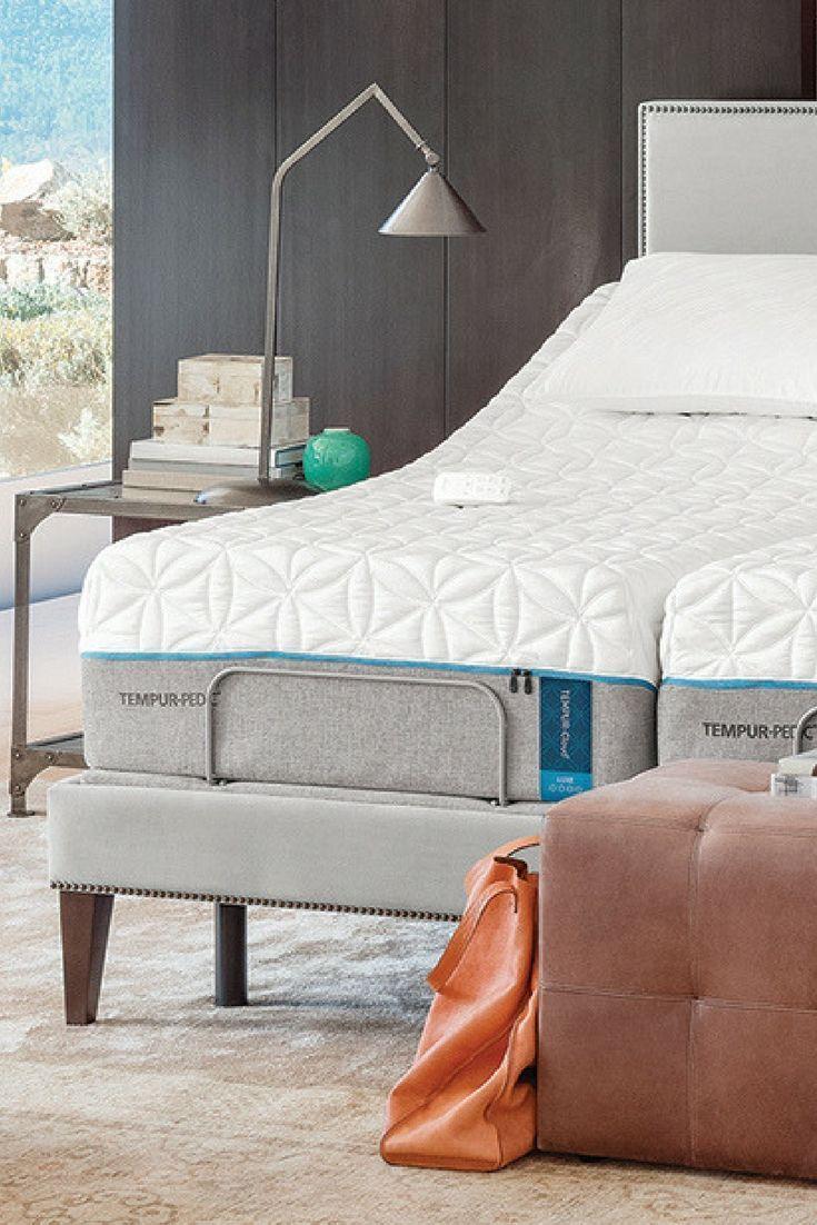 71 best tempur pedic images on pinterest breeze mattresses and