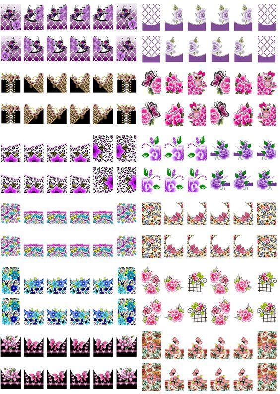 FOLHA-1-SEM-BASE-IMPRIMIR.fw_.png (imagem PNG, 683 × 960 pixels) - Redimensionada (76%)